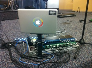 updated @mattmccoy loop rig, pic 1 #fb