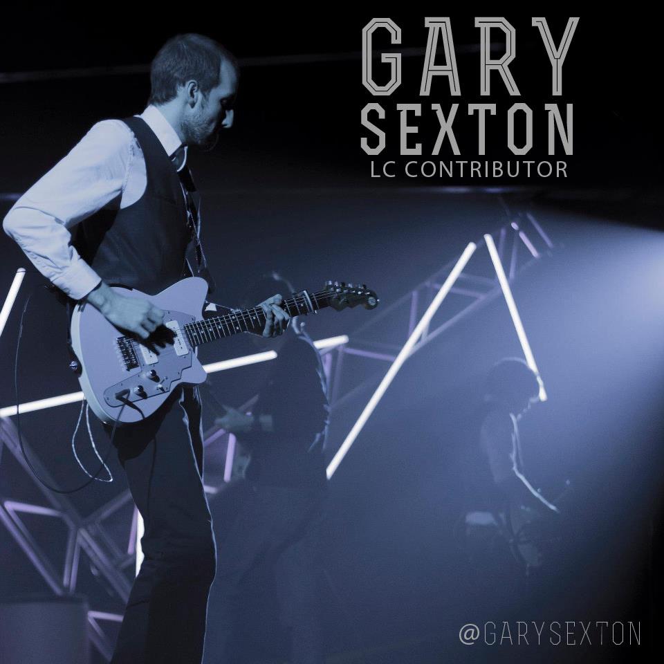 Gary Pic Lc