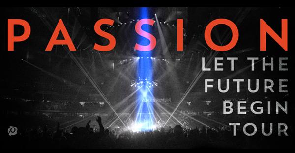 let-the-future-begin-tour-PASSION