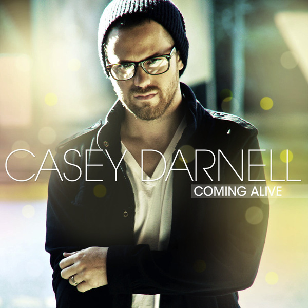 Casey-Darnell-Coming-Alive-iTunes-Plus-AAC-M4A-2011-Album