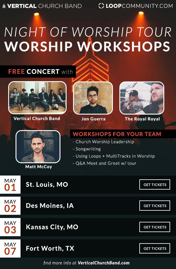VCB_workshop_tour