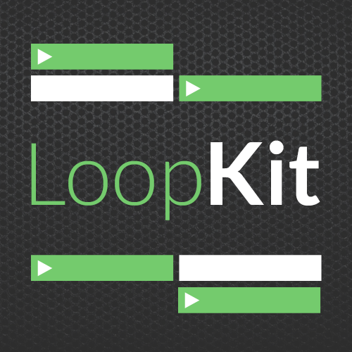 loopkit_product_image