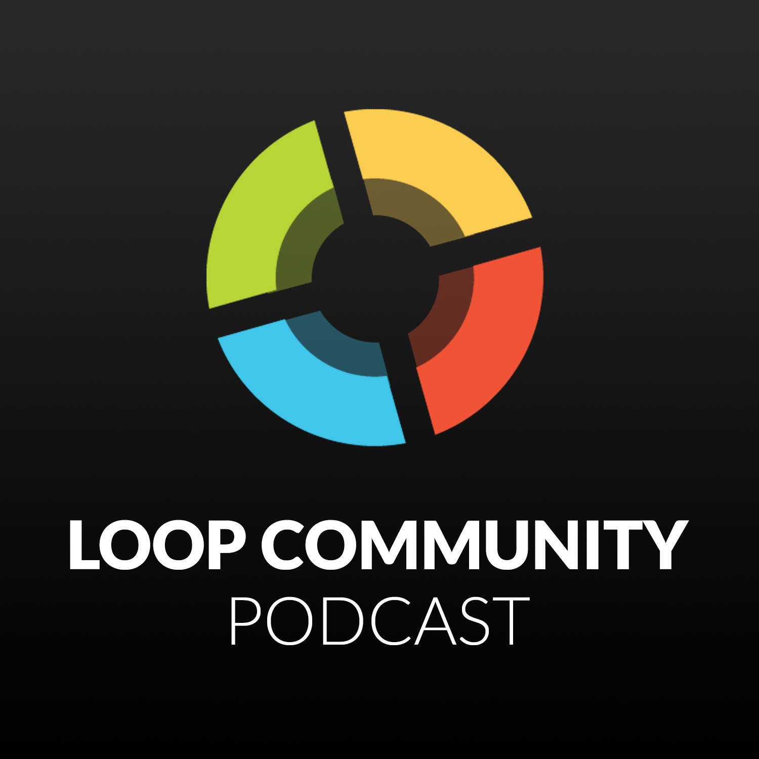 Loop Community Podcast